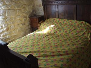 Photo of B&B La Ferme Du Ventoux