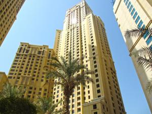Photo of Dubai Holiday Residence   Shams 1 Apartments