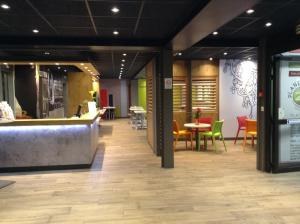Photo of Ibis Budget Avignon Nord