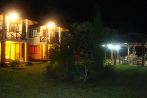 Baan Aomsin Resort, Hostels  Pai - big - 29