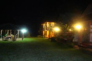 Baan Aomsin Resort, Hostels  Pai - big - 33
