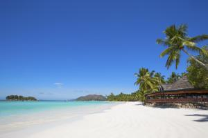 Photo of Paradise Sun Hotel Seychelles
