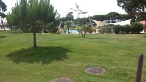 Photo of Apartment Golf De Vila Sol
