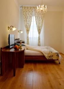 Photo of Guesthouse Bistra