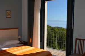 L'infinito Guest House, Guest houses  Sant'Alfio - big - 4