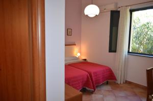 L'infinito Guest House, Guest houses  Sant'Alfio - big - 20