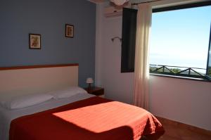 L'infinito Guest House, Guest houses  Sant'Alfio - big - 2