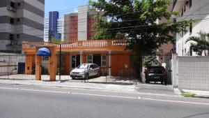 Photo of Hotel Pousada Mundo Latino