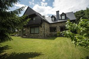 Photo of Chalet Casa Pepe