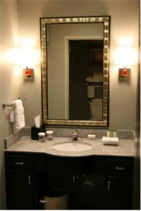 Homewood Suites by Hilton Leesburg, Hotely  Leesburg - big - 6