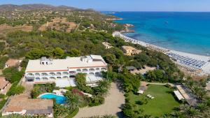 Photo of Hotel Simius Playa