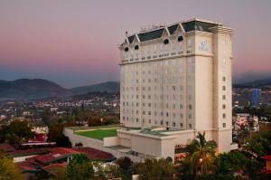 Photo of Hilton Princess San Salvador