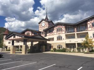 Photo of Hotel & Resort Rentals By Midway Lodging