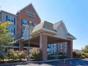 Photo of Country Inn & Suites By Carlson Lancaster