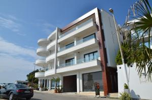 Photo of Apartment Mediterraneo