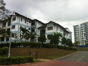 Photo of Lakeview Villa Residence