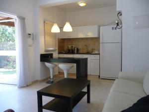 Photo of Feel At Home   Vacation Rental