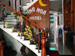 Photo of Hang Nga 1 Hotel