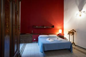 Appartamento Rome as you feel - Casa Tor Millina, Roma