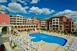 Photo of Saint George Palace Hotel   All Inclusive