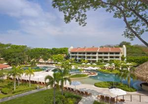 Photo of The Westin Golf Resort And Spa, Playa Conchal