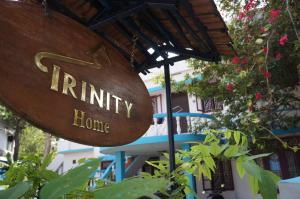 Photo of Trinity Home Stay