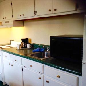 Triple Room with Kitchen