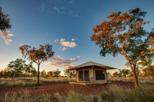 Photo of Karijini Eco Retreat