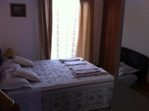 B&B Airport Orio, Bed and Breakfasts  Grassobbio - big - 2