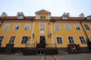 Photo of Jacob's Inn Riga