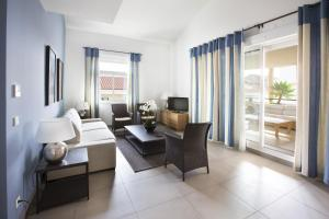 Photo of Cannes Croisette Prestige Apart'hotel