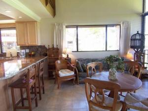 Photo of Great 2 Bedroom Apartment In Kihei