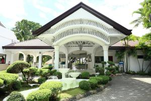Photo of Pacific Cebu Resort