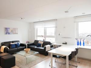 Photo of Short Stay Beach Apartment I