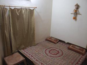 Guest house Prakash Family