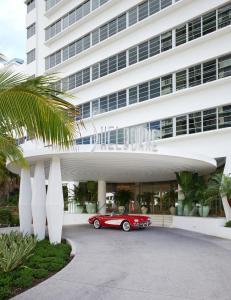Photo of Shelborne Wyndham Grand South Beach