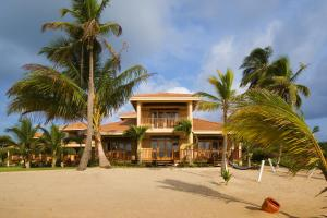 Photo of Belizean Dreams Resort