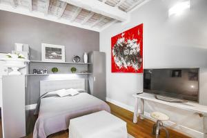 Photo of Santo Spirito Studio Flat