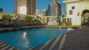 Photo of Downtown Resort Style, Unit 1 D
