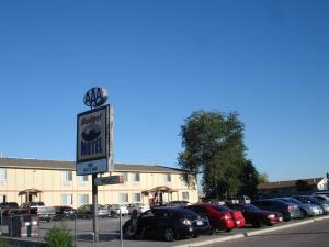 Photo of Budget Motel