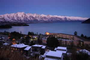 Photo of Mercure Queenstown Resort