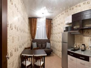 Photo of 5 Stars Apartments Na Saltykova