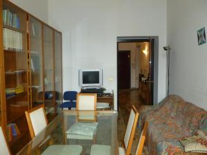 Apartment A Casa di Cate