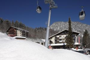 Photo of Familienhotel Lagant