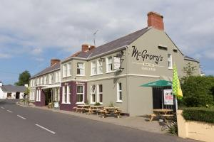 Photo of Mc Grory's