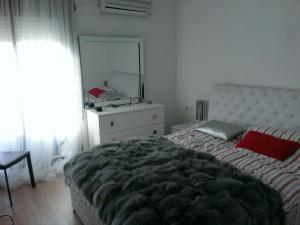 Foto Abril Bed and breakfast