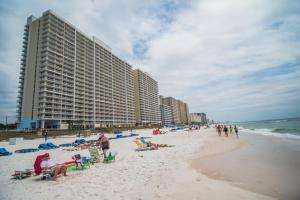 Photo of Majestic Beach Resort By Royal American Beach Getaways