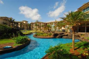Photo of Westin Princeville Ocean Resort Villas By Concierge Realty