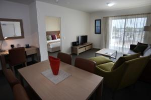 Photo of Quest Palmerston Serviced Apartments