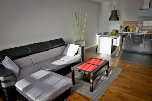 Photo of Apartament Wiosenna Kielce